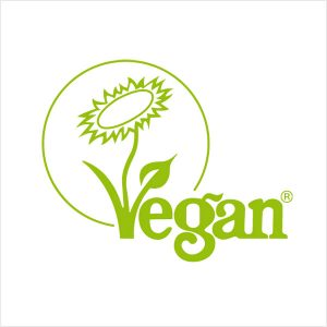 certificazione vino vegano
